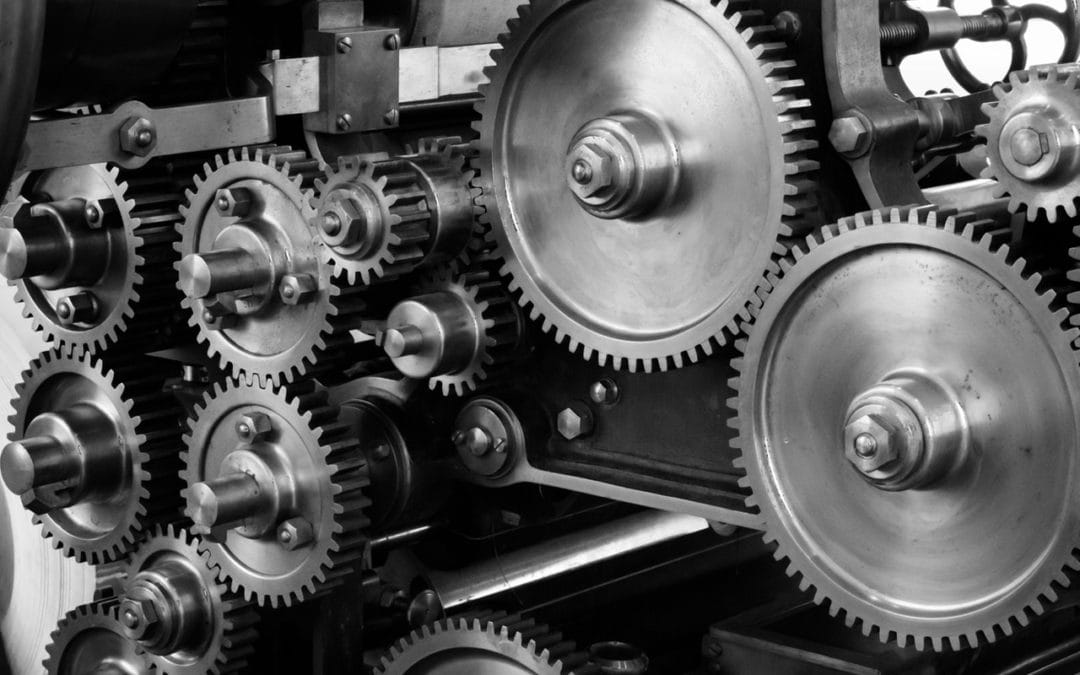 Automate Your Business with these 5 Website Tips